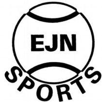 EJNSports.jpg