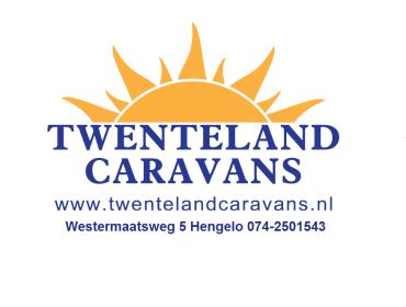 logo twenteland-2 (1)